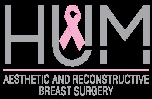 Logo-HUM-Fundación-de-Seno
