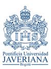Pontifica-Universidad-Javeriana